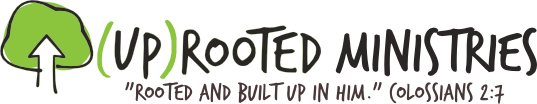 (up)rooted Ministries